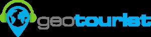 GeoTourist Logo Audio Tours