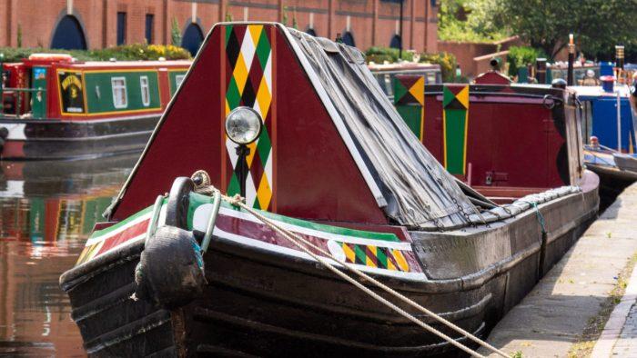boat-trip-no-people