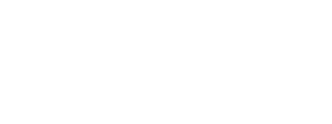 canal-rivers-trust