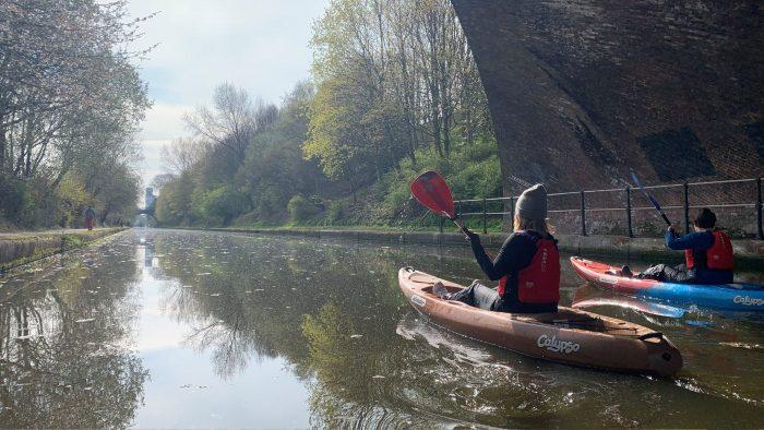 green-kayak-wo