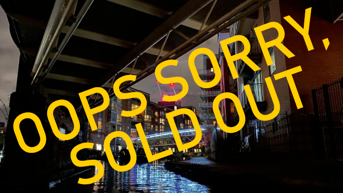 sold-out-night